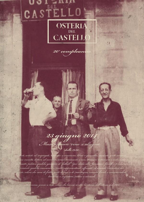manifesto-20th